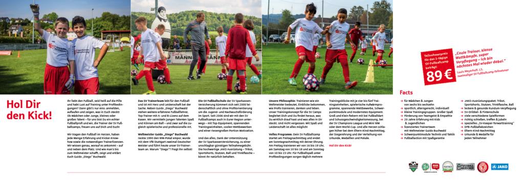 SV-Fussballcamp-2021